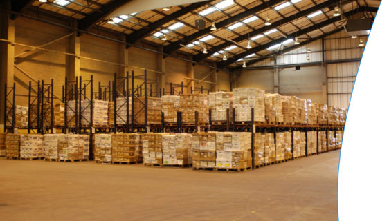 Benefits of Interstate Removals And Storage Company in Melbourne
