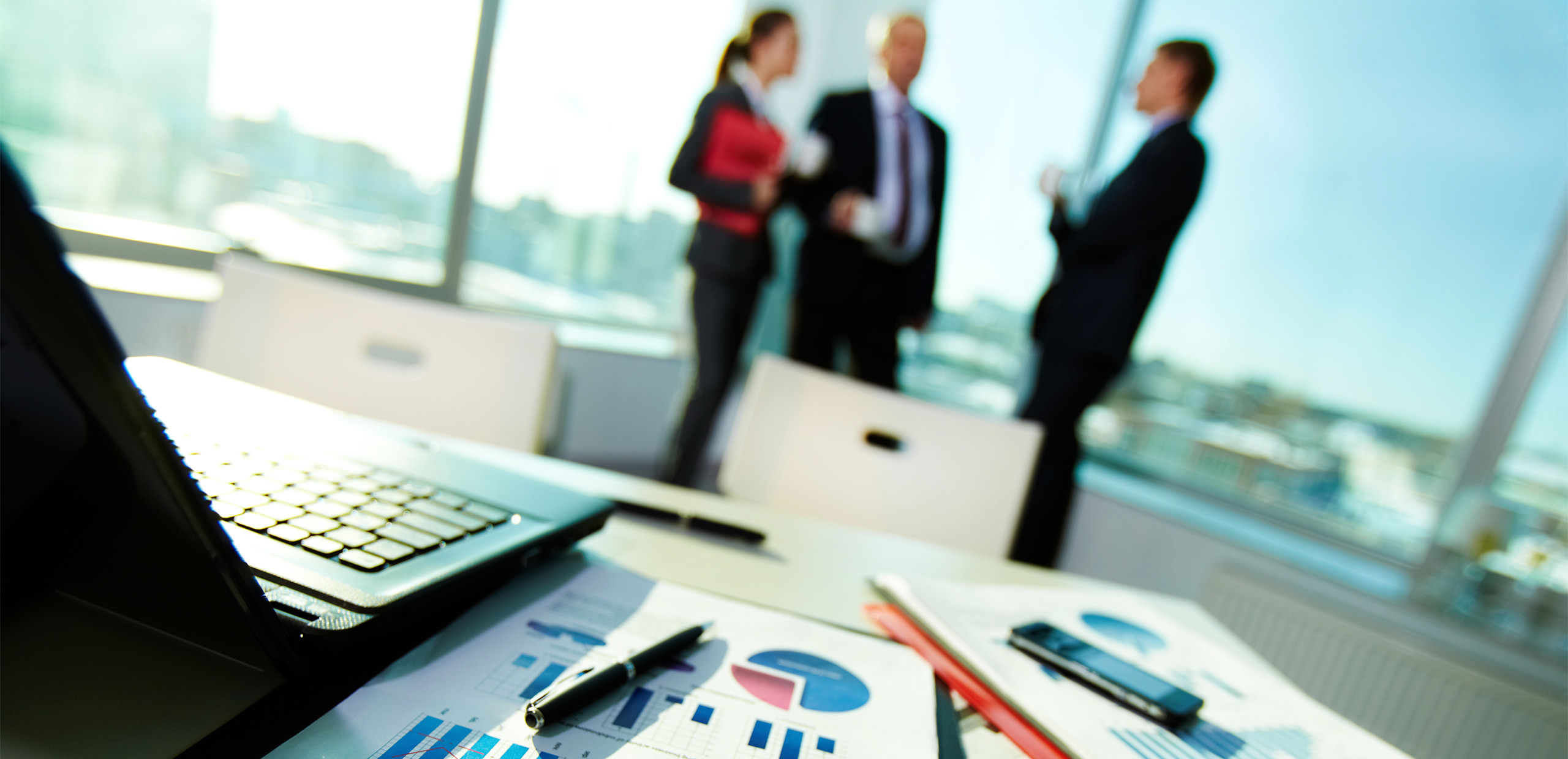 Benefits of Partnering With The Best Outsourcing Company in India
