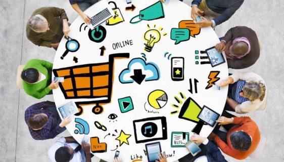 Brochure's Impact As a Marketing Tool