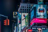 Digital Marketing Services App Store Optimization