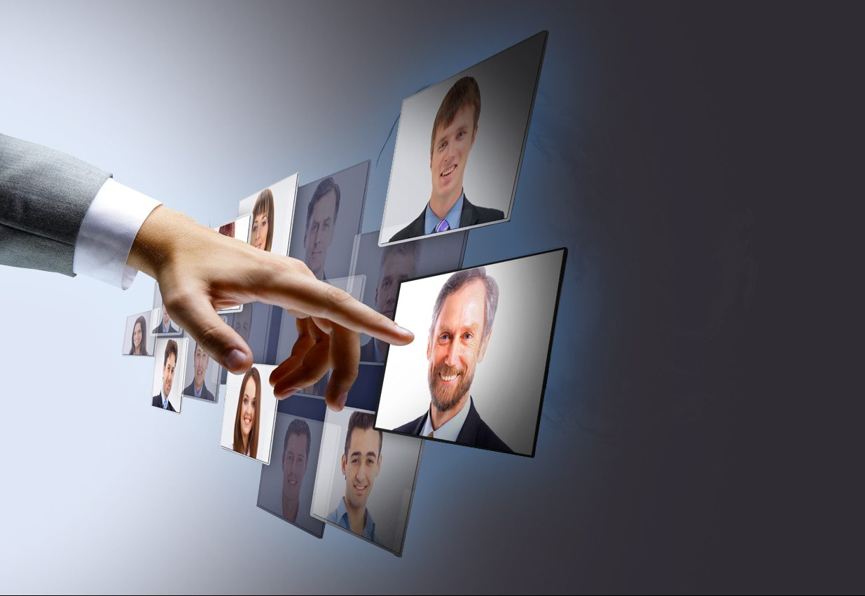 Engineering Recruiter Service Provider What Qualities They Should Have?