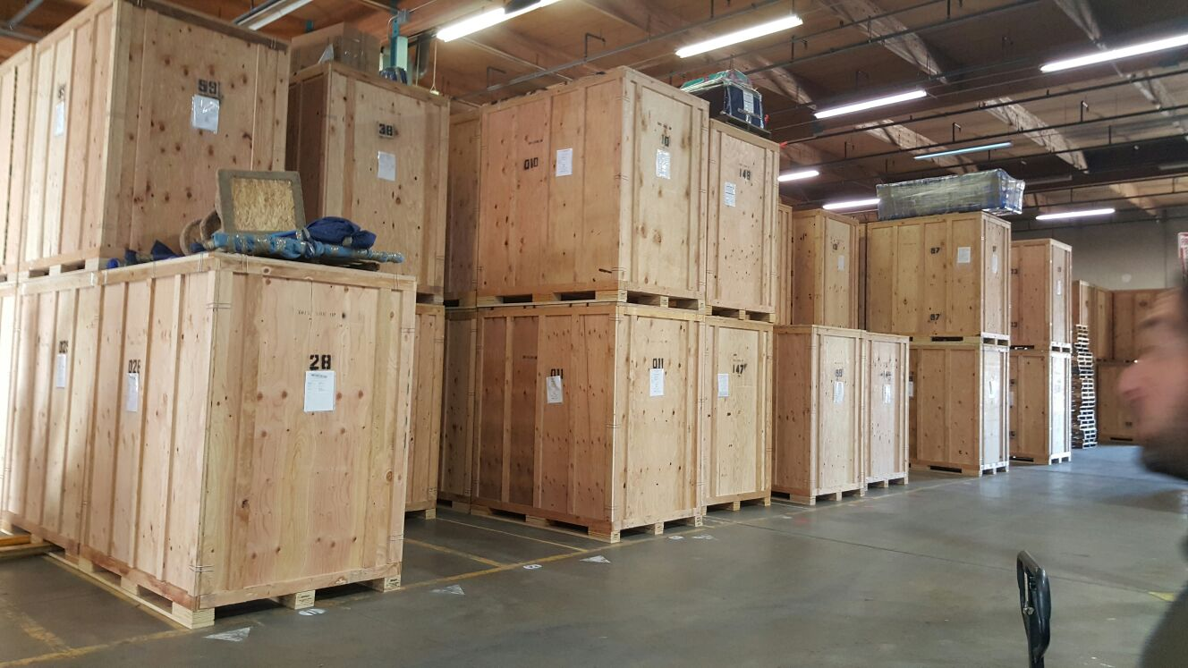 Get Experts Service of Quick Packers and Movers