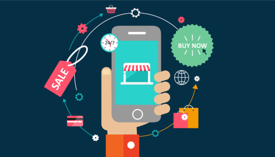 Is Mobile Digital Video Advertising The Next Big Thing in Marketing?