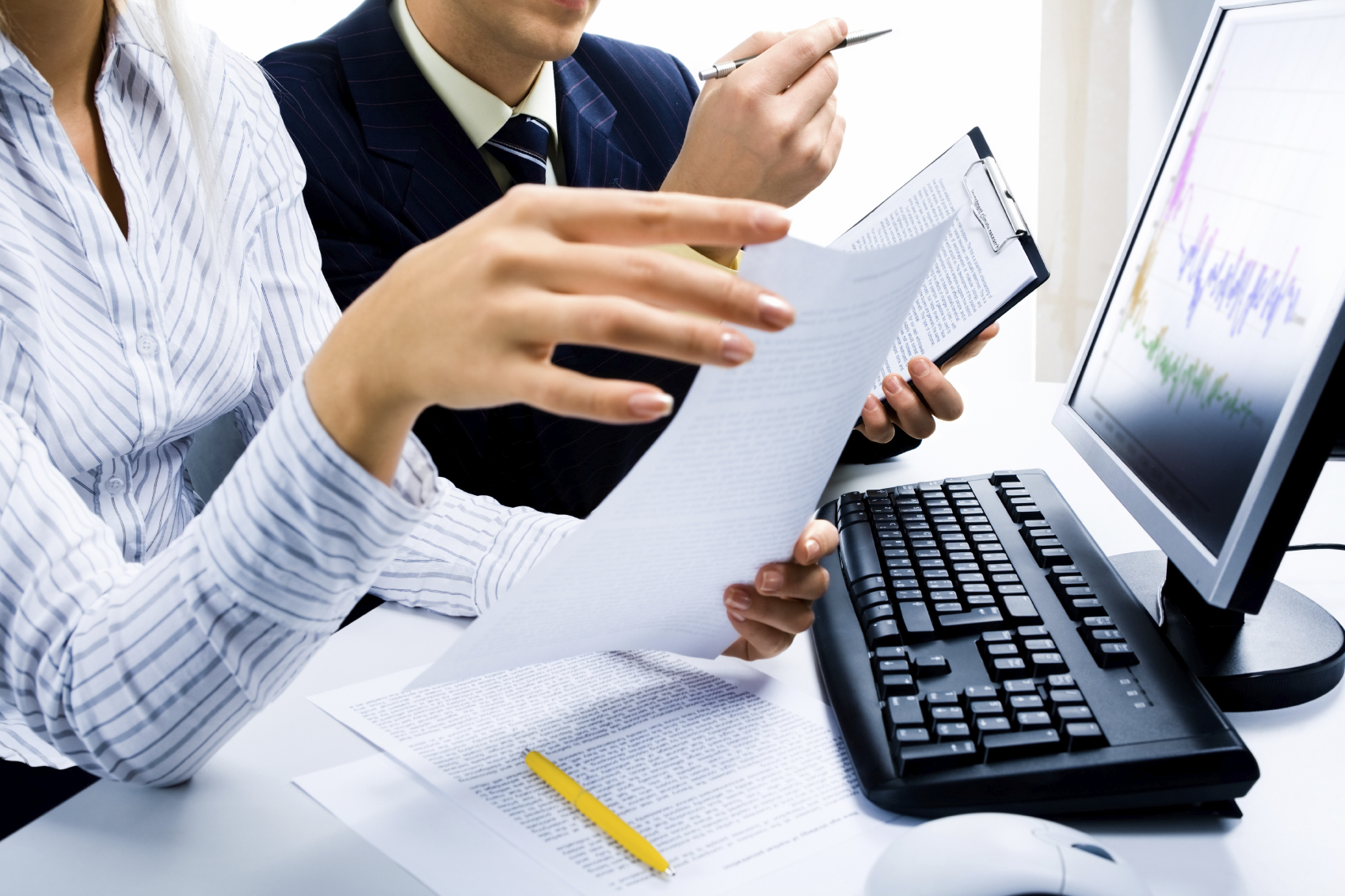 Outsourcing of Jobs Can Prove to be Beneficial For a Business And Makes it Known Globally