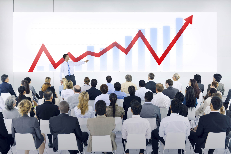Pass Dev 401 Exam to be a Saleasforce Developer