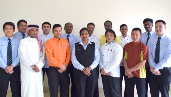 Pdms Training Paves The Way For A Successful Career in The Plant Design Field