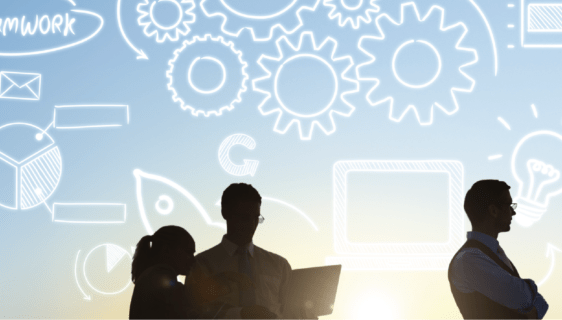 Some Unexpected Benefits Of Back Office Outsourcing