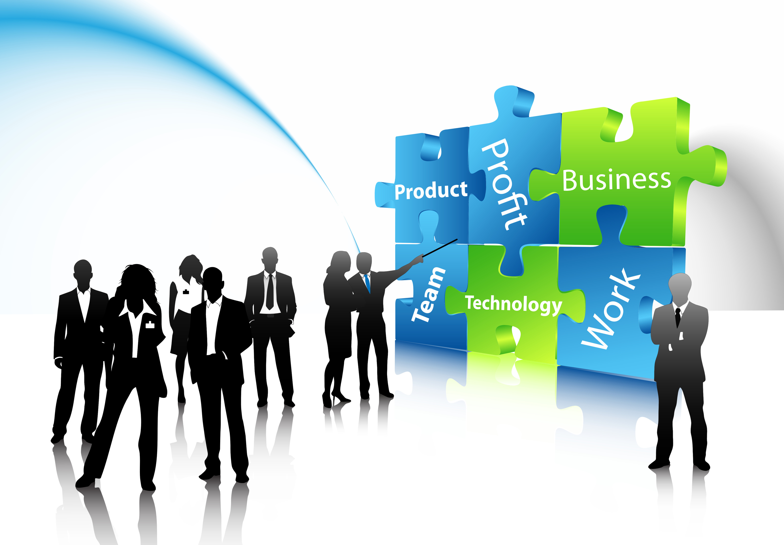 Top 5 Concepts Every Marketing Manager Should Learn While Pursuing MBA in Marketing
