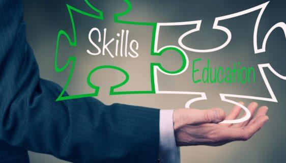 Top Benefits of Freelance Jobs Online