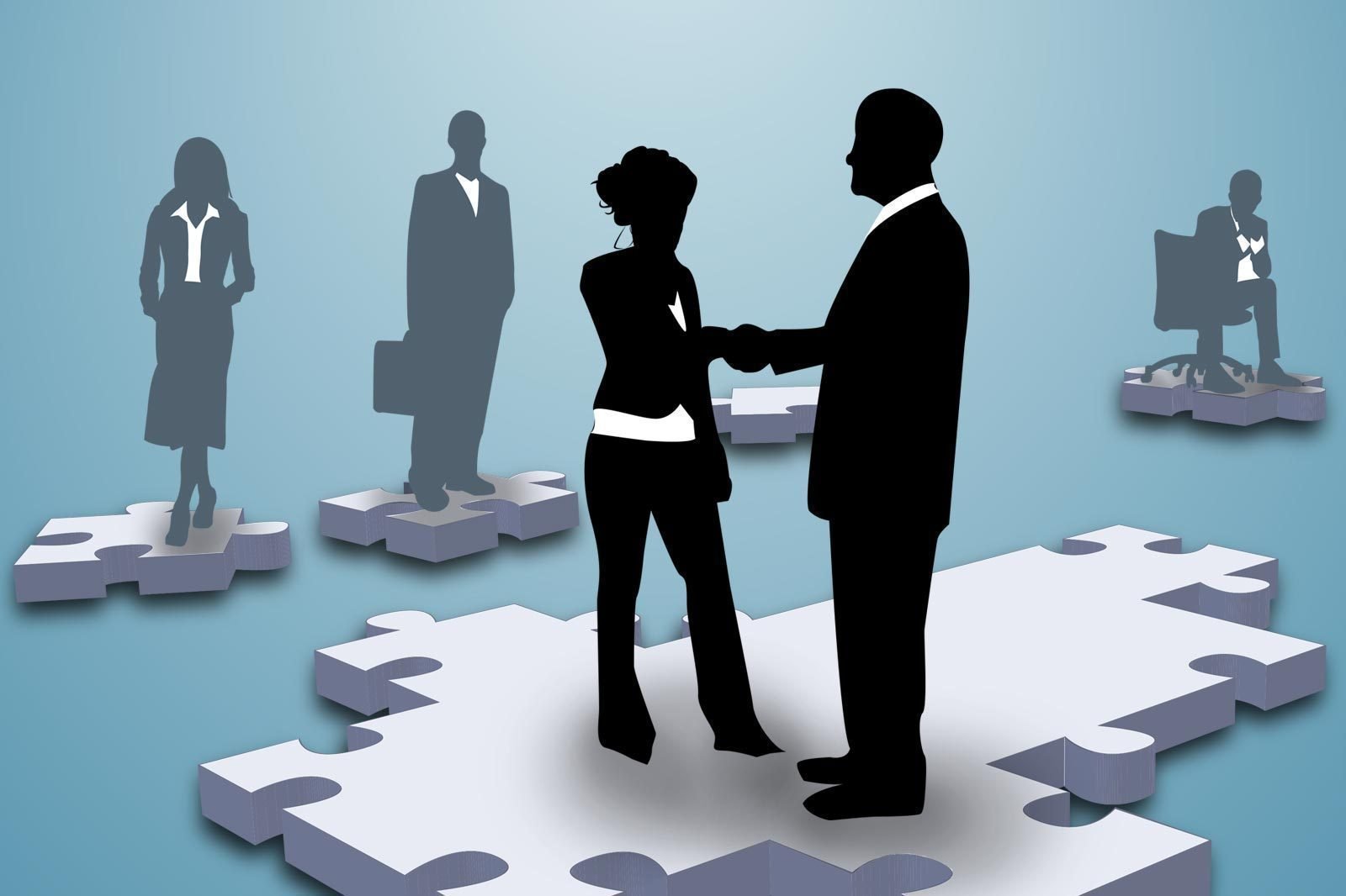 Why an Mba HR Fresher Should Try Human Resources Training Courses